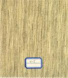 Het Interlining van het haar voor Kostuum/Jasje/Eenvormig/Textudo/Geweven 4115