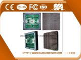 Indicador de diodo emissor de luz ao ar livre da cor P10 cheia do preço de Abt Competetive