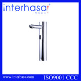 Home automático Used Cold e Hot Sensor Brass Tapl Faucet