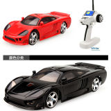 1: Sale를 위한 28 RC Electric Radio Control Toy Car