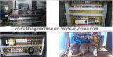 5 Gallonen-reine Wasser-Flasche, die Maschine herstellt