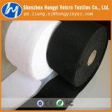 Crochet magique en nylon stocké de Velcro d'injection de promotion des ventes