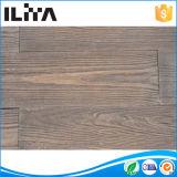 建築材料の木のタイルの人工的な石、セメントの煉瓦作成機械、石(YLD-23004)の標準サイズ