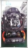 luz principal móvil de la viga de la etapa de la luz 230W de la viga de la etapa 7r (A230GS)
