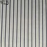 Ткань 100% поплина хлопка покрашенная пряжей Rlsc50-4