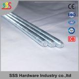 Qualität 10m HDG China bildete verlegten Rod heißen Verkauf