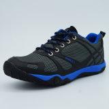 De Lage Schoenen van uitstekende kwaliteit van de Sporten van de Schoenen van de Trekking