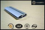 Gl1016 Алюминиевые рулонные шторы профиля Шторные Rail