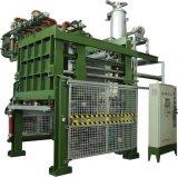 Maquinaria industrial da espuma da elevada precisão de Fangyuan