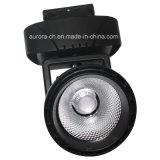 35W新しいデザイン穂軸LED Tarck軽いLEDランプ(S-D0059)