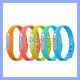 Xiaomi, Bluetooth Waterproof Multifunctional Smart Fitness Band Mi Band를 위한 가장 새로운 Mi Band Smart Bracelet Watch