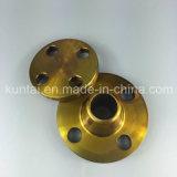 En acier forgé Soudage-Neck 150lbs Flanges (KT0344)