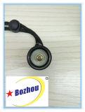 Summen-helle Taschenlampe-nachfüllbare Fackel