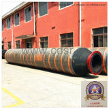 500 mm Dia. Marine Rubber Hose