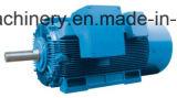 Портативный молчком тепловозный малый электрический двигатель/асинхронный двигатель AC