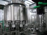 Embotelladora 3000-4000bph de la leche de la buena calidad