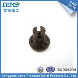 センサー(LM-0529D)のRoHSの承諾の精密金属によって回される部品