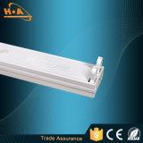 Lampe lumineuse superbe de tube de T5 DEL pour l'éclairage à la maison