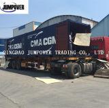 Het Vet van Shandong in China/Hoog Tempetature Vet PK-222 Vet
