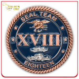 Custom Us Government Agencies Souvenir Coin