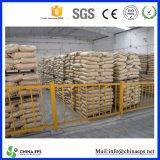 Storaxschuim EPS Granules Foam Material voor Building en Decoration