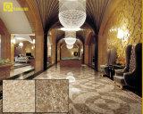 De Goede Tegel van uitstekende kwaliteit van de Vloer van het Porselein van de Prijs Ceramisch van Foshan