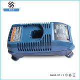 Cargador de batería de Ryobi18V P115 Intelliport Ni-CD/Ni-MH (enchufe del estilo de Only110V-120V los E.E.U.U.)