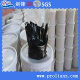 Sellante del polisulfuro del componente de Jian Feng dos (hecho en China)