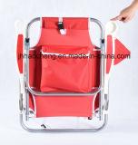 Im Freien faltender kampierender Stuhl des Strand-Hc-Ls-FC106