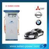 Elektrische Fahrzeug-Aufladeeinheiten