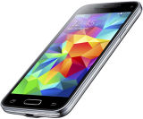 Samsong元の新しいロック解除されたGalexy S5の小型電話