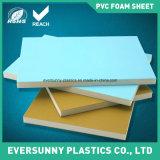 熱い販売1--40mmの厚さ固体PVC泡シート
