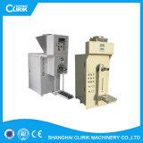 Máquina de embalagem automática do pó com uma garantia do ano