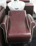Le roi du bâti va-et-vient intense populaire &#160 de shampooing de modèle de meubles de salon ;