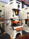 C Machine van het Ponsen van het Frame de Open Achter