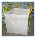 Sac superbe de FIBC à sac enorme en bloc flexible de conteneur
