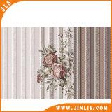 Populäre Entwurfs-preiswerte Preis-China-Fliese für Wand/Fußboden