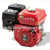 бензиновый двигатель Gx160/168f 5.5HP Andi