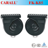 Горячее Selling 24V Musical Car Horn Truck Horn Air Horn E-MARK Approved