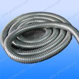 Metallflexibles Rohr-Rohr (GNHose004)