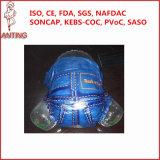 중국 공장 제품 Sellling 형식 청바지는 처분할 수 있는 졸리는 아기 기저귀를 디자인한다