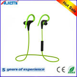 Q10 V4.0 Sport Stereo in Ear Bluetooth Headphone