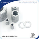 DIN25201/DIN9250/DIN6796/Nfe25-511 자물쇠 세탁기