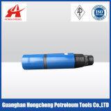 Sicherheit Joint für Drilling Rig mit API Certificate Aj-C203