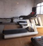 Forma fisica Equipment Gym Commercial Treadmill per Body Building