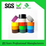Cinta adhesiva colorido