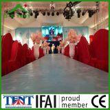 Tende del Corridoio di cerimonia nuziale per gli eventi 20mx50m