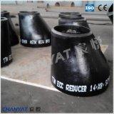 Riduttore dell'acciaio legato (A234: WP1, WP12, WP11, WP22, WP5, WP9, WP91)