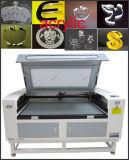 Machine de découpage acrylique de laser pour l'acrylique de découpage avec la FDA de la CE