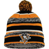 2016の刺繍が付いている方法によって編まれる冬の暖かい帽子の帽子の帽子